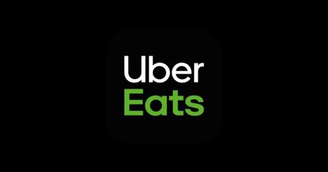 Uber-logo-mifan-bordeaux